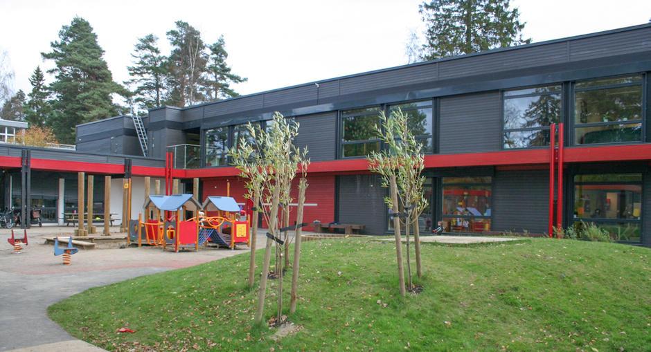 Nordberg barnehage-2