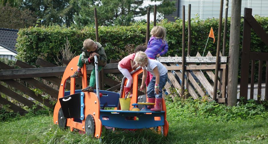 Nordberg menighets barnehage-2
