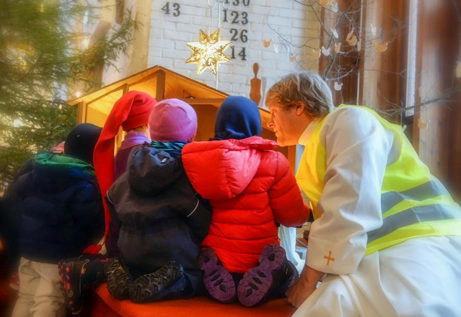 Nordberg menighets barnehage-5