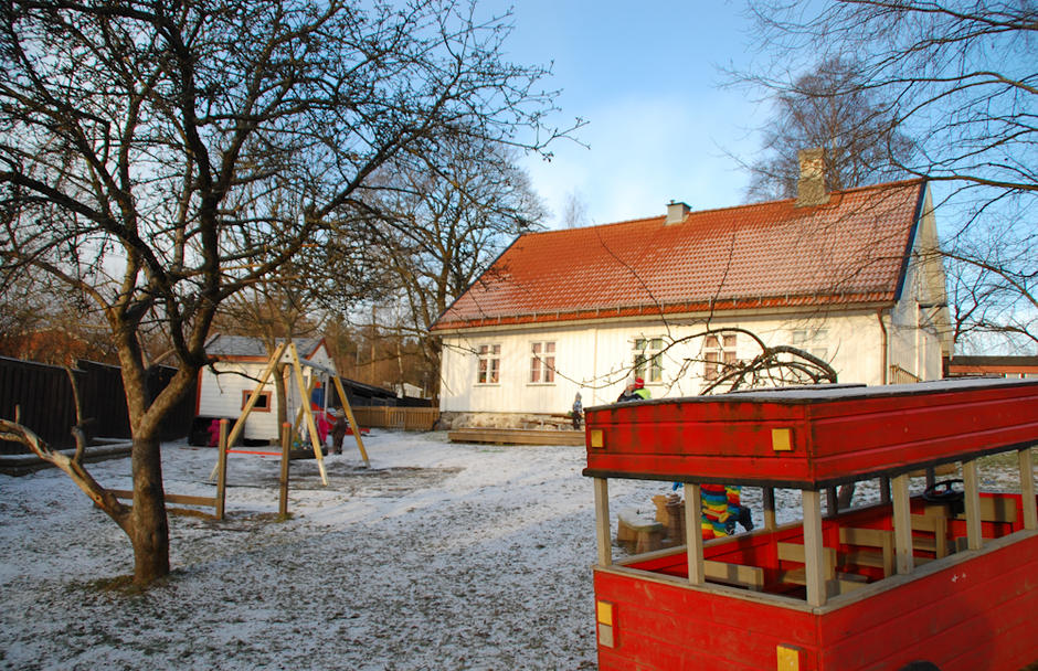 Nydalen barnehage-3