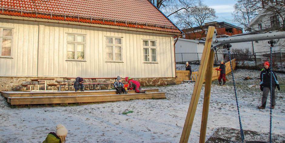 Nydalen barnehage-4