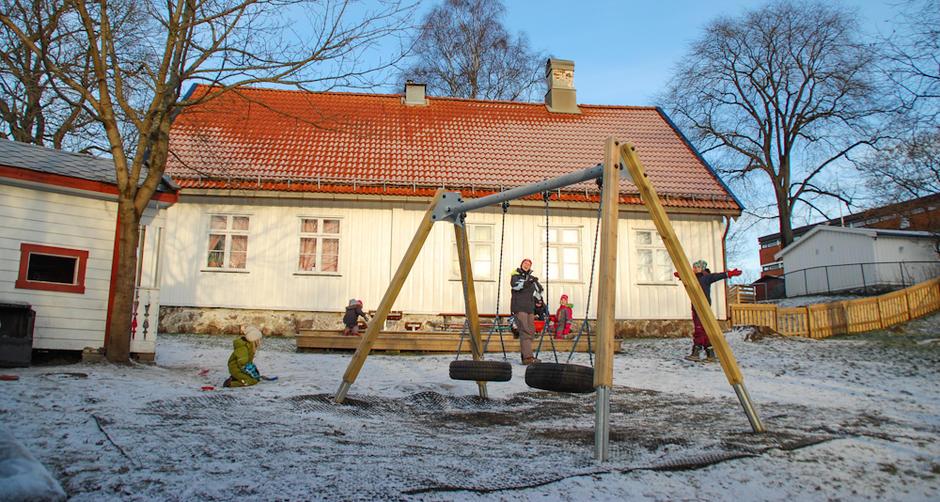 Nydalen barnehage-5