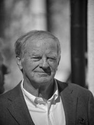 Petter Vogt (H)
