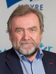 Knut Falchenberg (H)