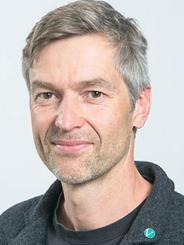 Jon Nordberg (V)