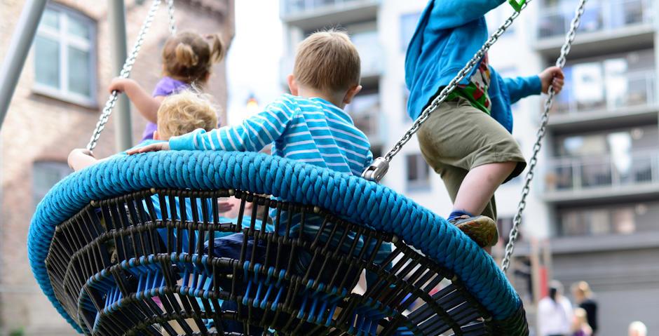 Ringnes Park FUS barnehage-3