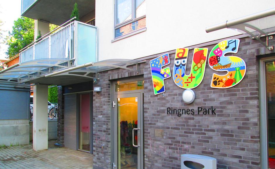 Ringnes Park FUS barnehage-4