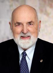 Bystyremedlem Hermann Kopp (H)