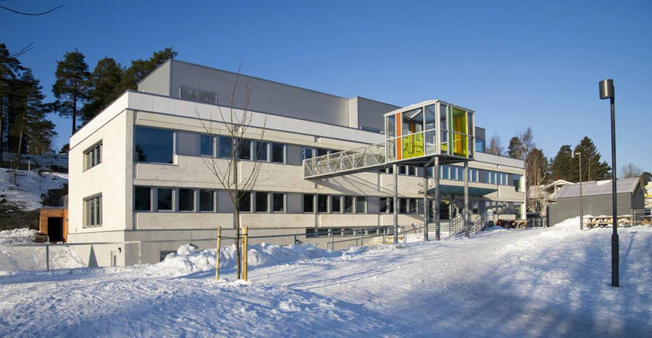 Rosenhagen barnehage-3