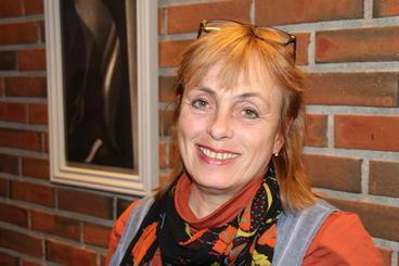 Britt Inglingstad