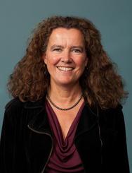 Cecilie Foss (AP)