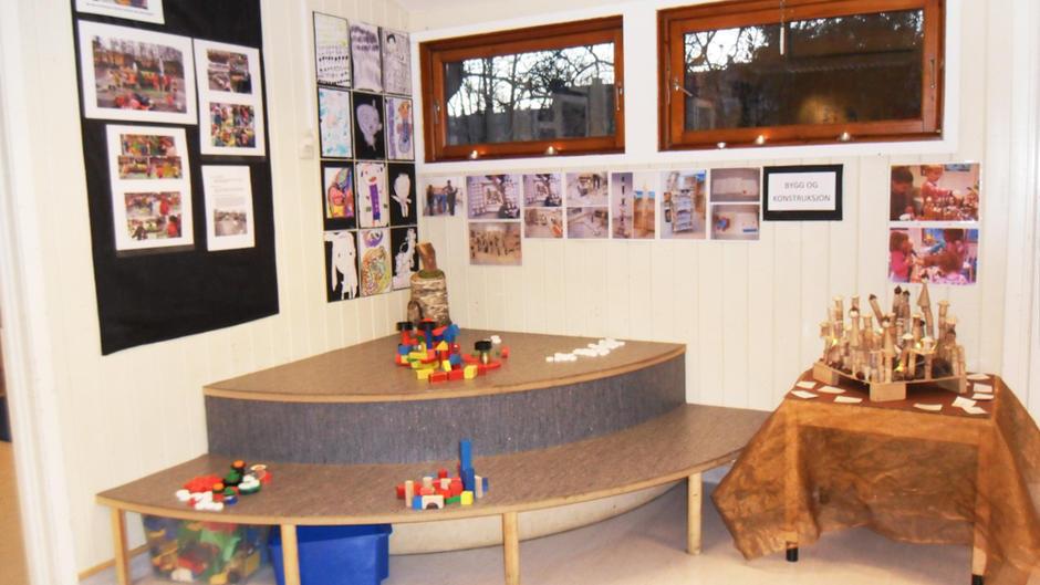 Hallènparken barnehage-4