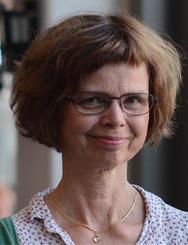Einy Beatrix Langmoen (A)