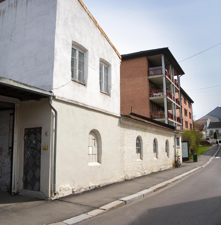 Etterstadgata 6