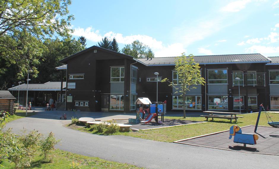Rektorhaugen Kanvas barnehage-3
