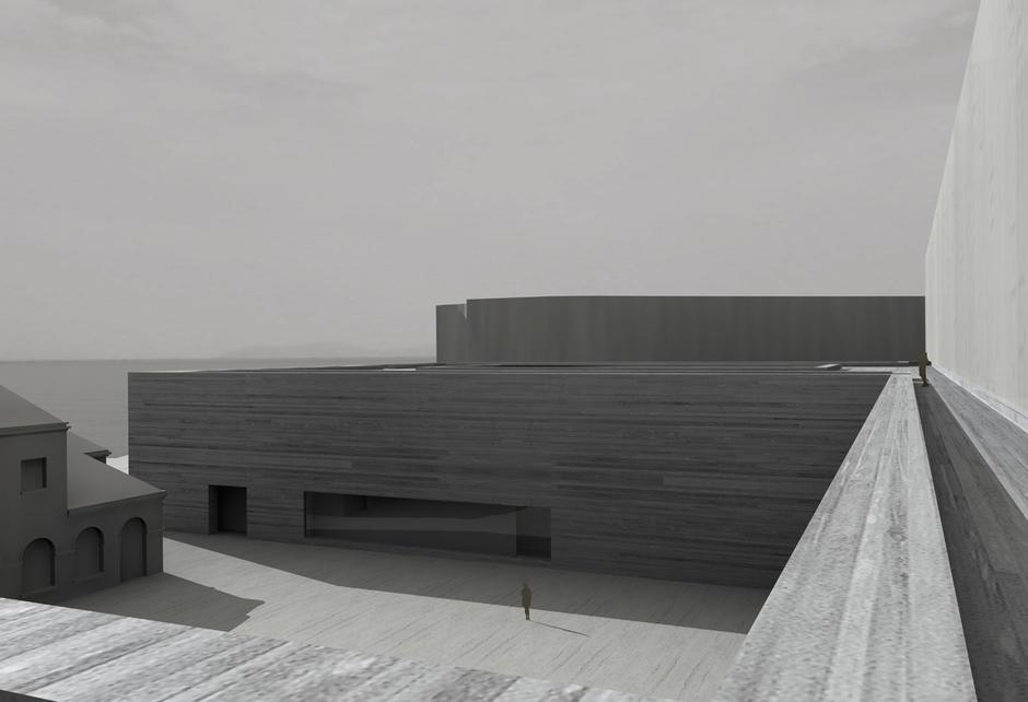 Vestbanen (2)
