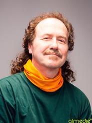 Morten Svensson