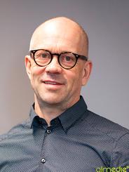 Ivar Morken