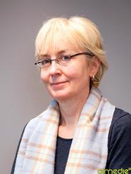 Anne-Liv Gamlem