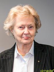 Ragni Arnesen