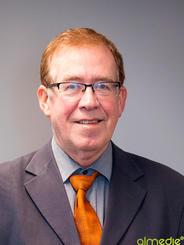 Jens Torkild Davidsen