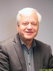 Bjørn Åge Hansen