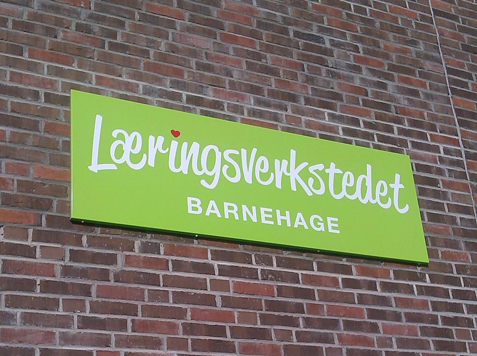 Læringsverkstedet Bjerke Panorama-4