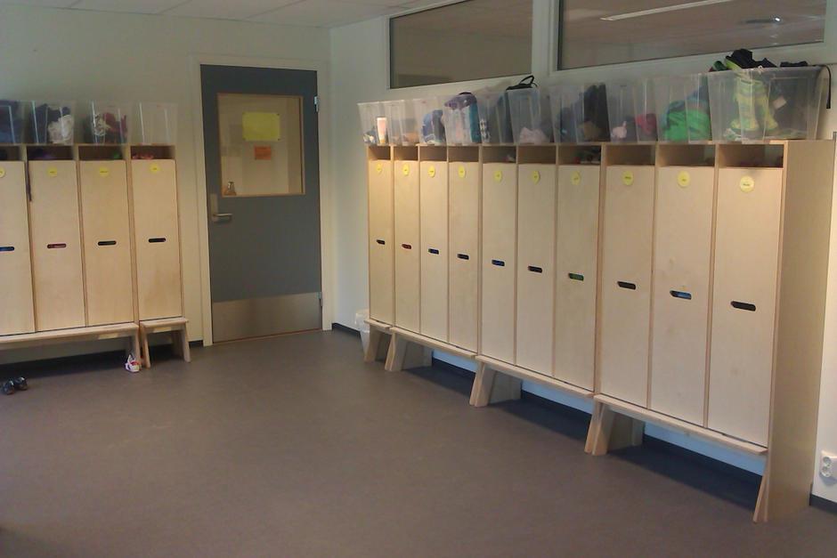 Læringsverkstedet Bjerke Panorama-5