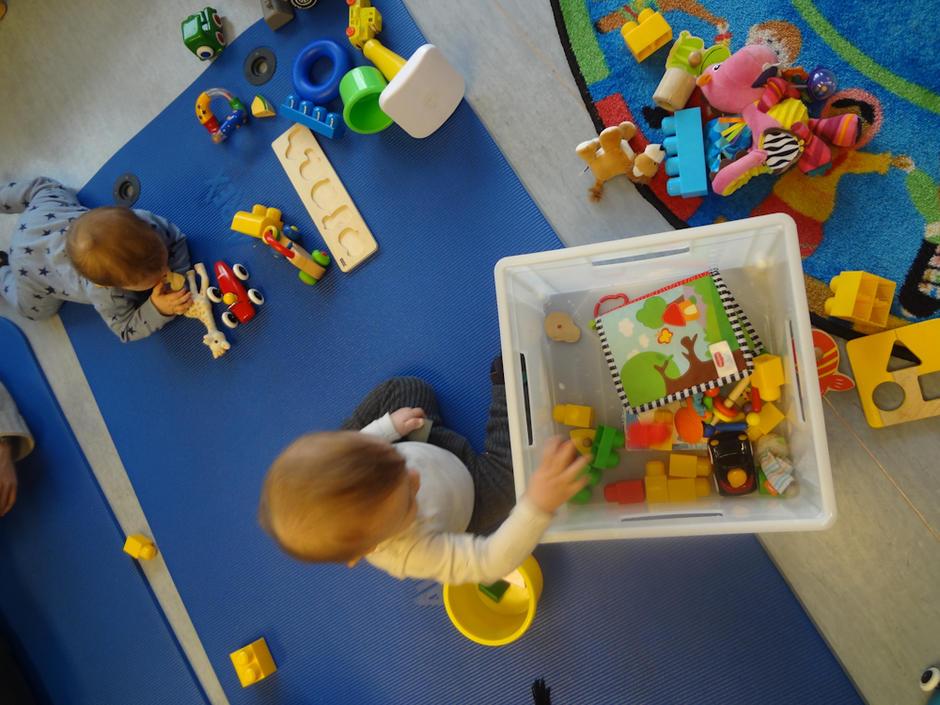 Grünerløkka åpen barnehage-3