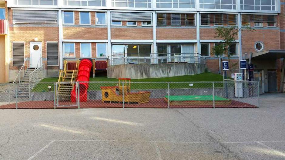 Grünerløkka åpen barnehage-4