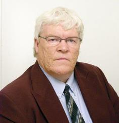 Einar Lonstad
