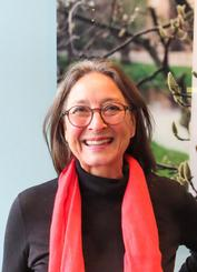 Anita Asdahl Hoff
