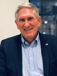 Erik Normann