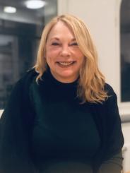 Aase Marie Olafsen