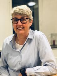 Hanne Lyssand