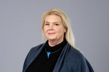 Nord, Ingelin Kristin (H)