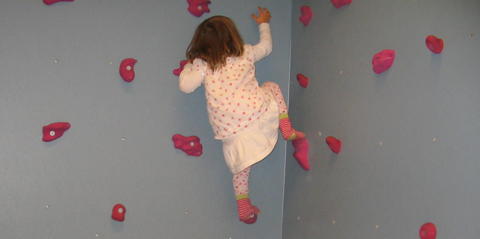 Bauneveien barnehage