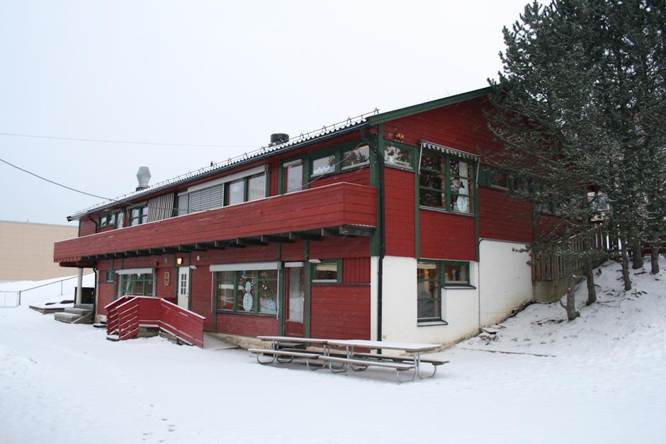 Bjørnheim barnehage-2