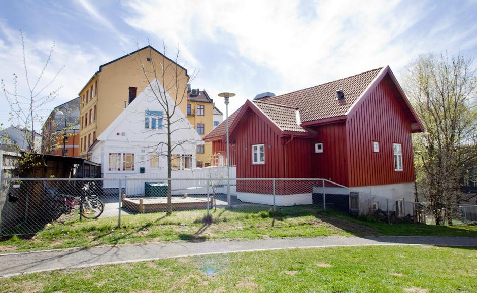 Etterstadgata barnehage-3