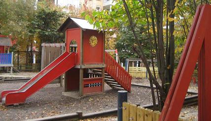 Bygården barnehage-4