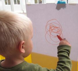 Friggfeltet barnehage-2