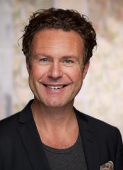 Bystyremedlem Geir Kvarme (H)