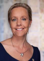 Bystyremedlem Maren Malthe-Sørensen (H)