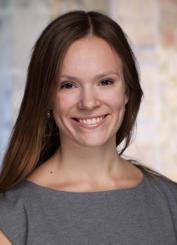 Bystyremedlem Mari Morken (A)