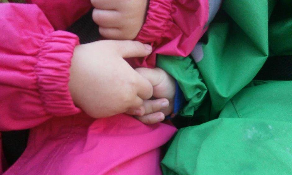 Haugensjordet barnehage-3