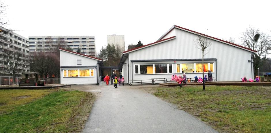 Haugenstua barnehage-2