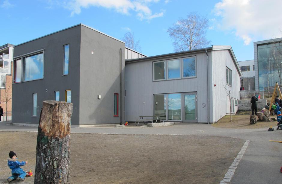 Havnehagen barnehage-3