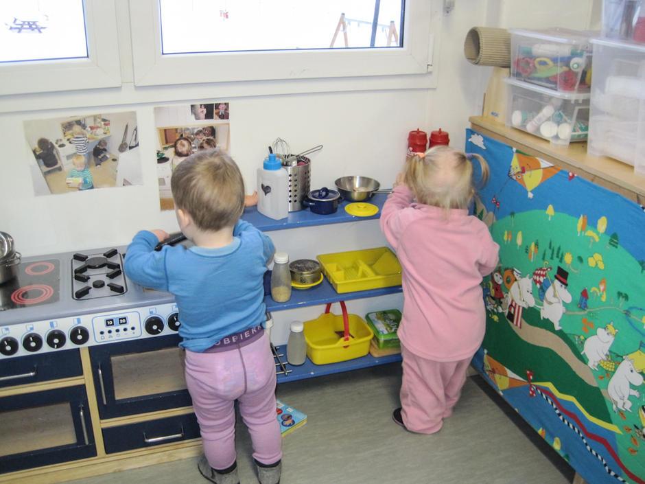 Hjelmsgate barnehage-2