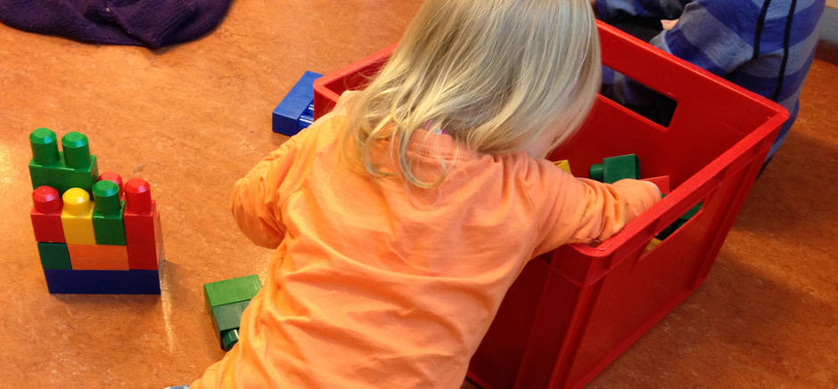 Kjelsås skole barnehage-3