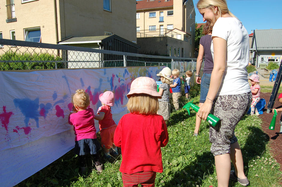 Kulturparken barnehage-3
